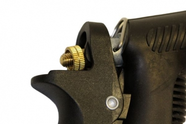 pistolenspritzd se aus messing taschner bew sserungssysteme. Black Bedroom Furniture Sets. Home Design Ideas